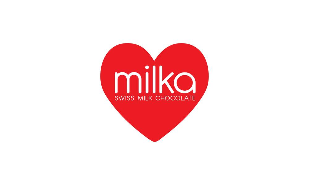Milka Logo.jpg