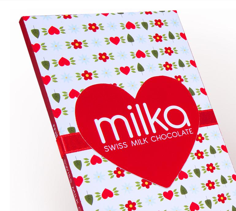 Milka Bigger.jpg