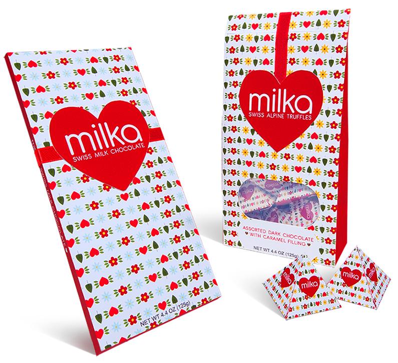 Milka_Hero.jpg