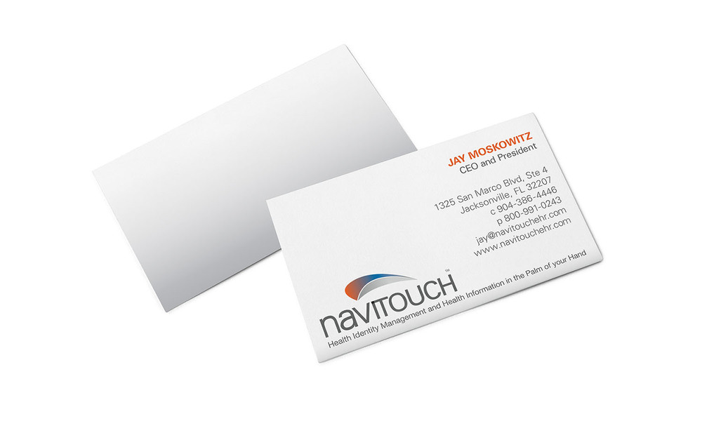 Navitouch_Business_Card.jpg