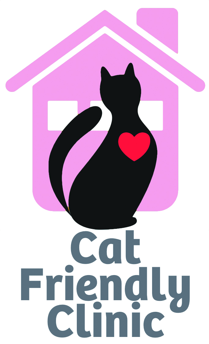 CatFriendlyClinic logo.jpg