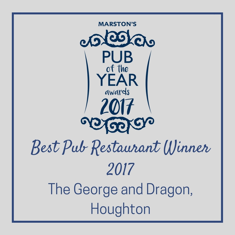 George and Dragon POTY Facebook[17843].jpg