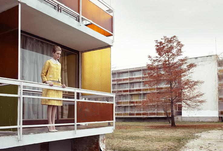 Flair_Bruno-Dayan_Budapest-Hotel_Barbara-Baumel_1.jpg