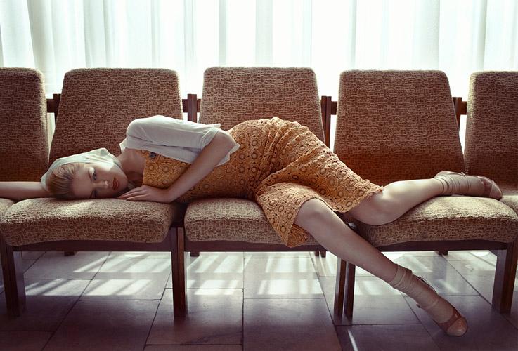 Flair_Bruno-Dayan_Budapest-Hotel_Barbara-Baumel_4.jpg