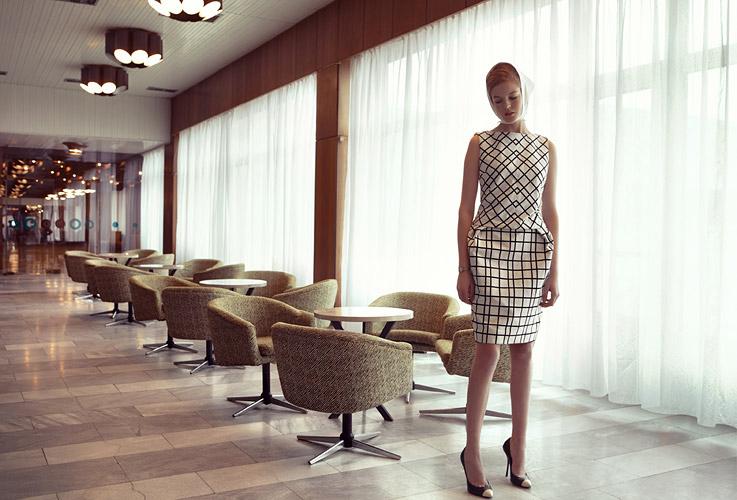 Flair_Bruno-Dayan_Budapest-Hotel_Barbara-Baumel_3.jpg