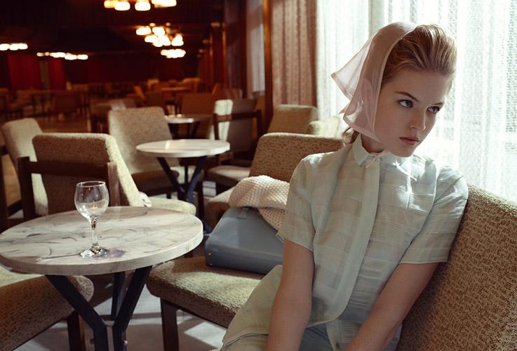 Flair_Bruno-Dayan_Budapest-Hotel_Barbara-Baumel_5.jpg