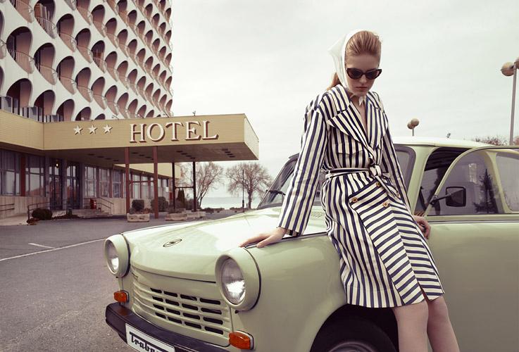 Flair_Bruno-Dayan_Budapest-Hotel_Barbara-Baumel_8.jpg