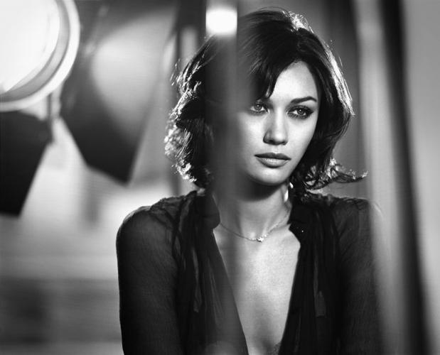 Olga_Kurylenko_Vogue-Spain_Vincent-Peters_Barbara-Baumel_01.jpg
