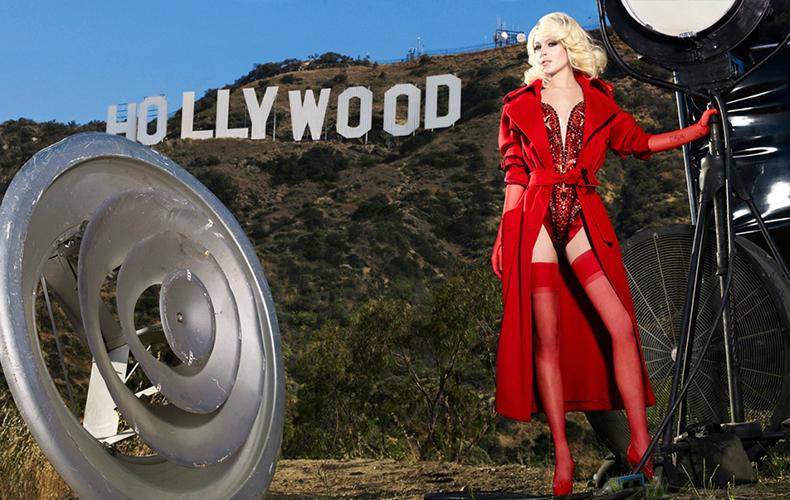 Lindsay-Lohan_Vogue-Spain_Alix-Malka_Barbara-Baumel_03.jpg