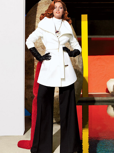 Guess-By-Marciano_Fall-2011_Alix-Malka_Barbara-Baumel_09.jpg