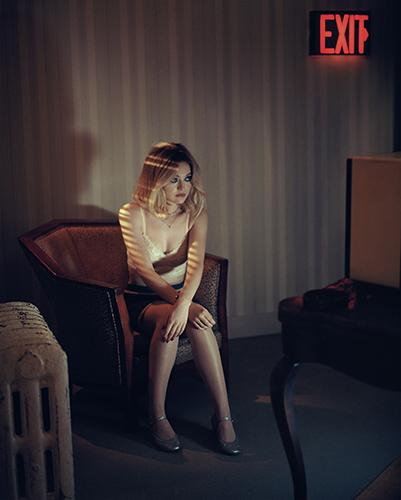 VS-MAGAZINE_Dakota-Fanning_Vincent-Peters_Barbara-Baumel_03.jpg