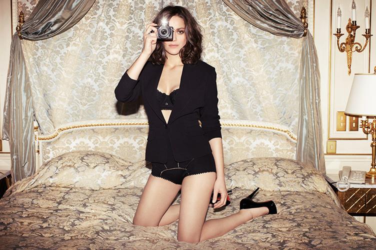 Marion-Cotillard_Madame-Figaro_Bruno-Dayan_Barbara-Baumel_03.jpg