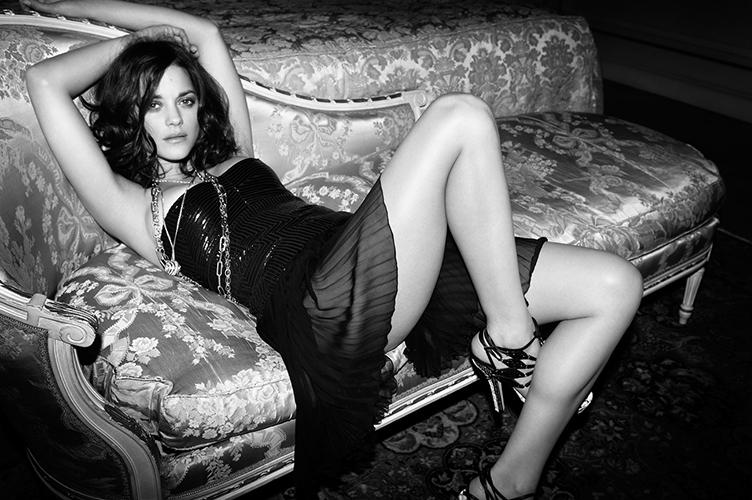 Marion-Cotillard_Madame-Figaro_Bruno-Dayan_Barbara-Baumel_07.jpg