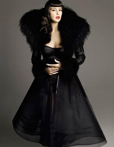 Monica-Belucci_Vogue-Spain_Alix-Malka_Barbara-Baumel_05.jpg