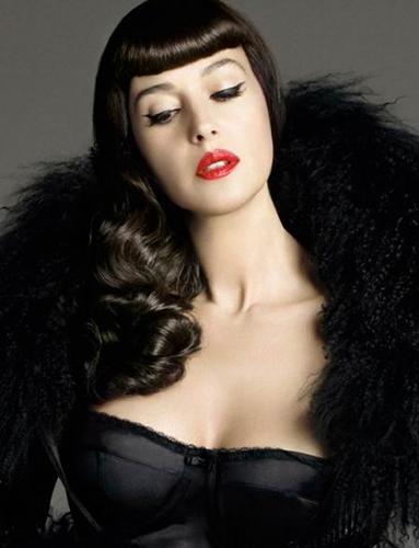 Monica-Belucci_Vogue-Spain_Alix-Malka_Barbara-Baumel_06.jpg