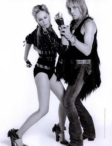 Sharon-Stone_Vogue-Spain_Alix-Malka_Barbara-Baumel_01.jpg