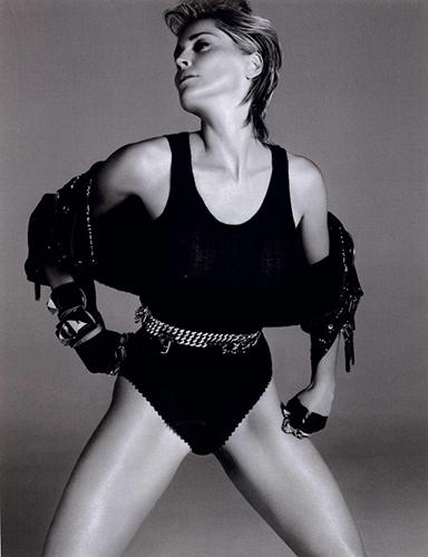 Sharon-Stone_Vogue-Spain_Alix-Malka_Barbara-Baumel_02.jpg