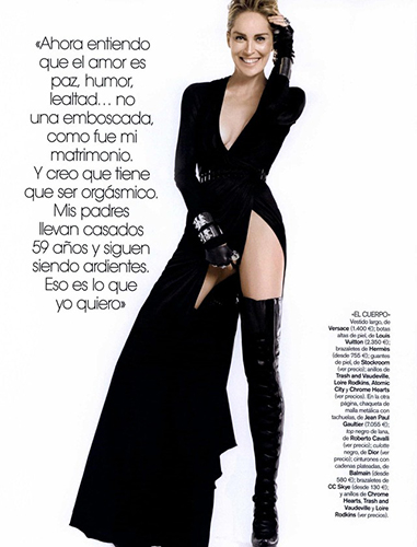 Sharon-Stone_Vogue-Spain_Alix-Malka_Barbara-Baumel_03.jpg