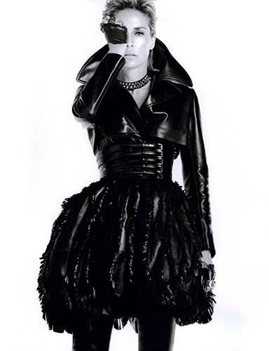 Sharon-Stone_Vogue-Spain_Alix-Malka_Barbara-Baumel_05.jpg