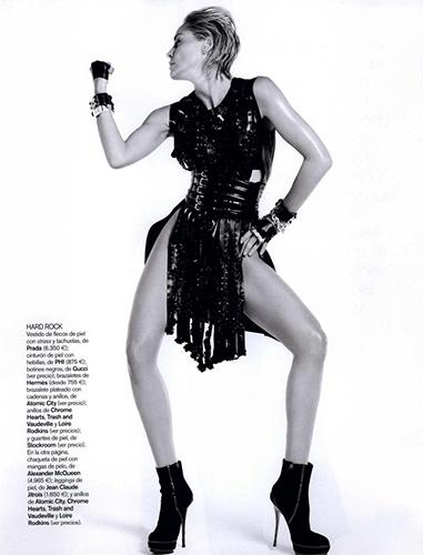 Sharon-Stone_Vogue-Spain_Alix-Malka_Barbara-Baumel_07.jpg