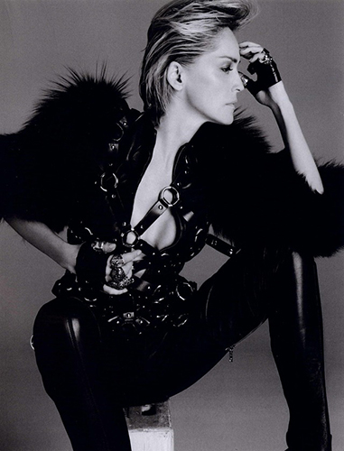 Sharon-Stone_Vogue-Spain_Alix-Malka_Barbara-Baumel_08.jpg