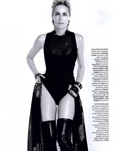 Sharon-Stone_Vogue-Spain_Alix-Malka_Barbara-Baumel_10.jpg