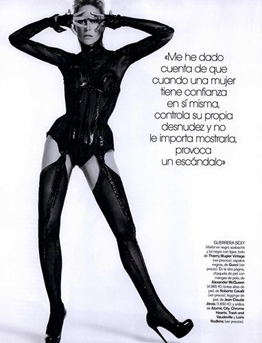 Sharon-Stone_Vogue-Spain_Alix-Malka_Barbara-Baumel_12.jpg