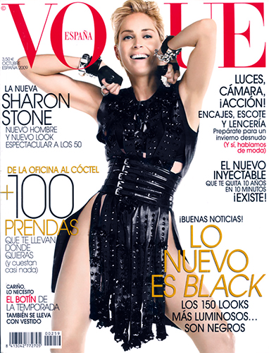 VOGUE-SPAIN_Sharon-Stone_Alix-Malka_Barbara-Baumel_cover-2009.jpg