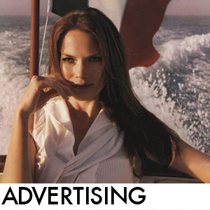 Thumbnail_300x300px_ADVERTISING_2.jpg