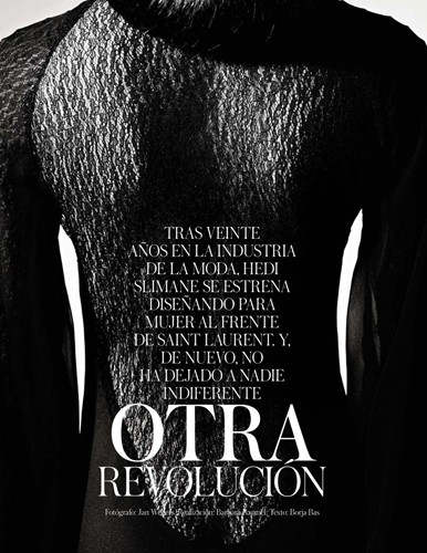 VOGUE-SPAIN_Jan-Welters_Barbara-Baumel_Otra-Revolucion_01.jpg