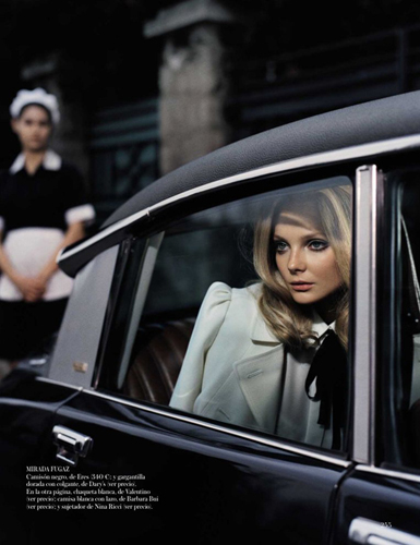 VOGUE-SPAIN_Vincent-Peters_Barbara-Baumel_Belle-de-Jour_04.jpg