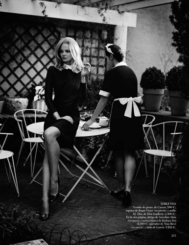VOGUE-SPAIN_Vincent-Peters_Barbara-Baumel_Belle-de-Jour_10.jpg