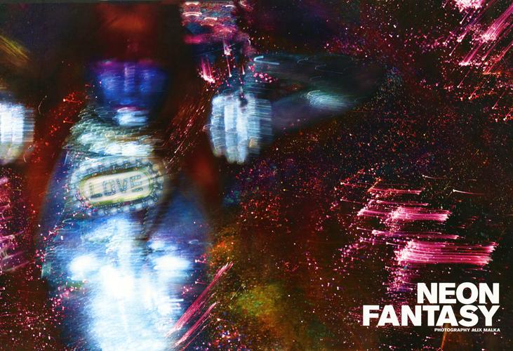 Seven-Hollywood_Alix-Malka_Barbara-Baumel_NeonFantasy_01.jpg