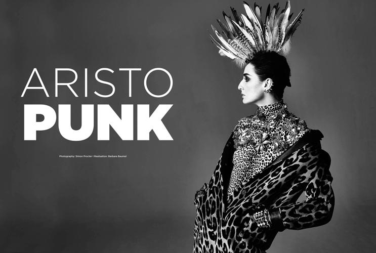 STILETTO_Simon-Procter_Barbara-Baumel_Aristo-Punk_02.jpg