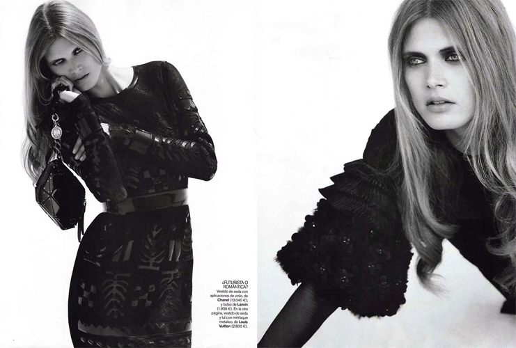 VOGUE-SPAIN_David-Vasiljevic_Barbara-Baumel_Malgosia_06.jpg