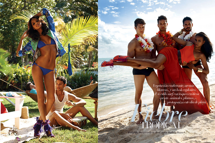 VOGUE-SPAIN_David-Vasiljevic_Barbara-Baumel_Fiebre-Tropical_01.2.jpg