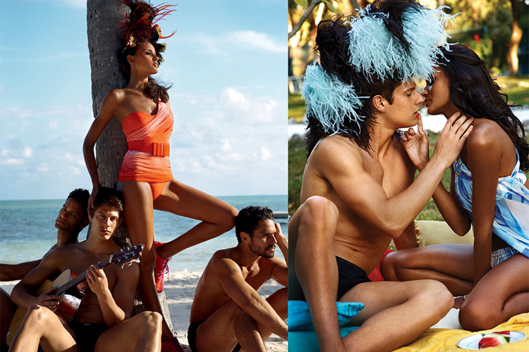 VOGUE-SPAIN_David-Vasiljevic_Barbara-Baumel_Fiebre-Tropical_05.jpg