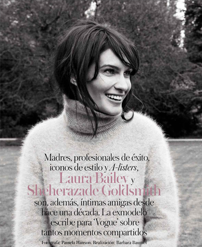 VOGUE-SPAIN_Pamela-Hanson_Barbara-Baumel_01.jpg