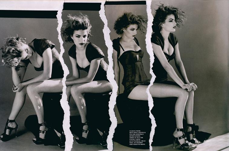 Flair_Alexis-Haye_Nero_Barbara-Baumel_5.jpg