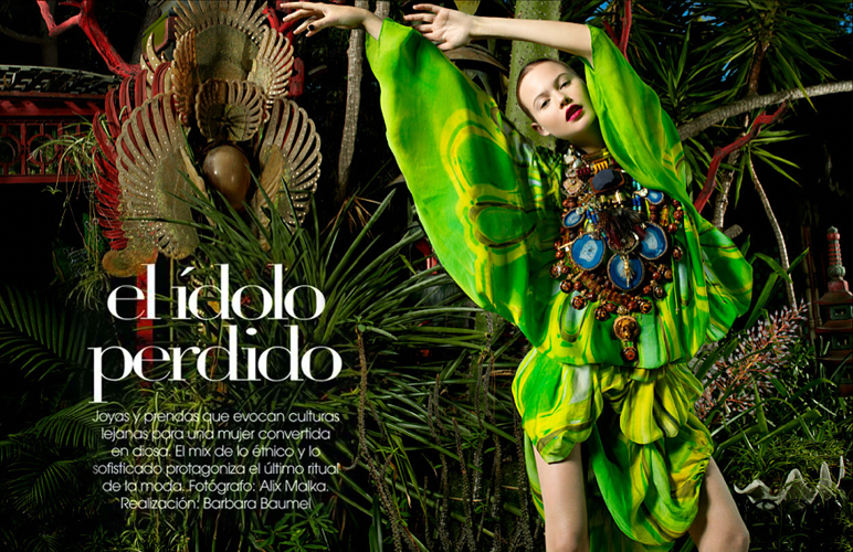 VOGUE-SPAIN_Alix-Malka_Barbara-Baumel_Behati-Prinsloo_ElIdoloPerdido_00.jpg