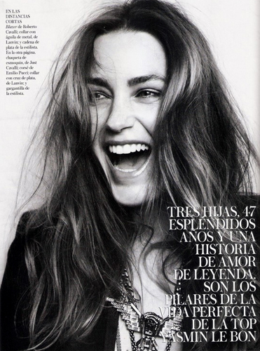 VOGUE-SPAIN_Jan-Welters_Barbara-Baumel_Yasmin-Lebon_01.jpg