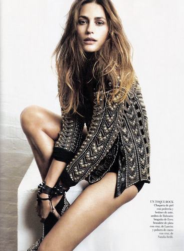 VOGUE-SPAIN_Jan-Welters_Barbara-Baumel_Yasmin-Lebon_03.jpg