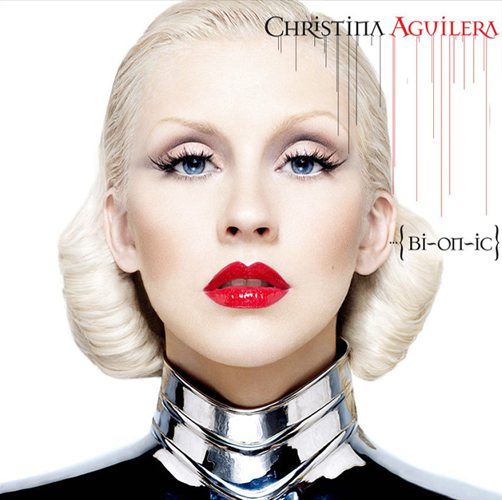 Christina-Aguilera_Bionic_Alix-Malka_Barbara-Baumel_06.jpg