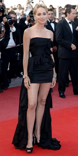 Sharon-Stone_Cannes_Barbara-Baumel_01.jpg