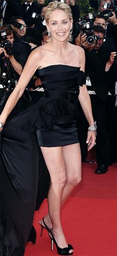 Sharon-Stone_Cannes_Barbara-Baumel_03.jpg