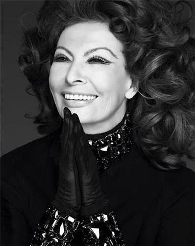 Sophia-Loren_Alix-Malka_Barbara-Baumel_04.jpg