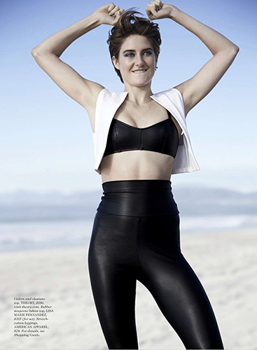 ELLE-US_Michael-Thompson_Barbara-Baumel_Shailene-Woodley_02.jpg