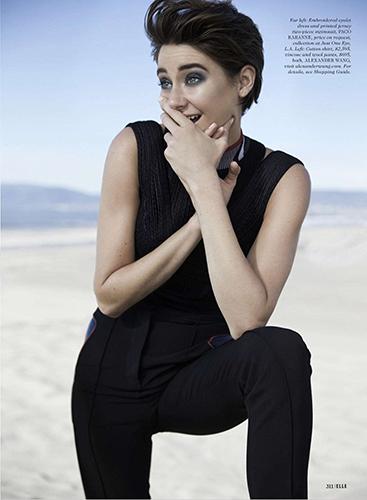 ELLE-US_Michael-Thompson_Barbara-Baumel_Shailene-Woodley_03.jpg