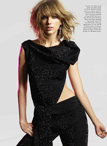 Taylor-Swift_ELLE-US_Michael-Thompson_Barbara-Baumel_06.jpg