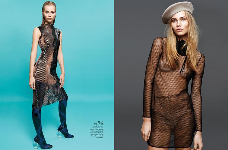 Harpers-Bazaar_Wendelin-Spiess_Barbara-Baumel_02.jpg